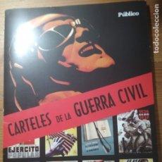 Guerra Civil Española | Libros Segunda Mano | Compra venta