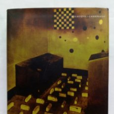 Libros de segunda mano: CHECAS DE MADRID. CÉSAR VIDAL.. Lote 177001949