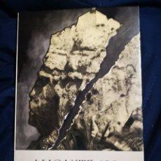 Libros de segunda mano: ALICANTE, 1936. Lote 183201445