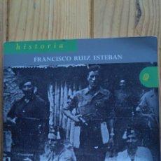 Libros de segunda mano: LOS HIJOS DE LA NOCHE. Lote 184377097