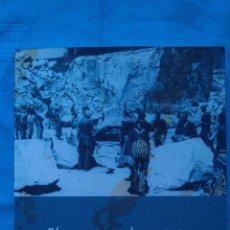 Libros de segunda mano: ELS NOSTRES DEPORTATS. Lote 186085020