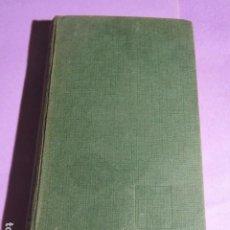 Libros de segunda mano: CHECAS DE MADRID. BORRAS TOMAS , BULLON 1963. Lote 187105827