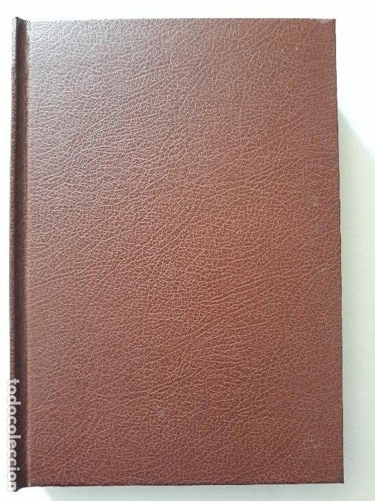 Libros de segunda mano: ESPAÑA Y SU RUMBO. German Fernandez Fraga. Imprenta Teutonia, Montevideo 1939. Falange - Foto 4 - 189902097