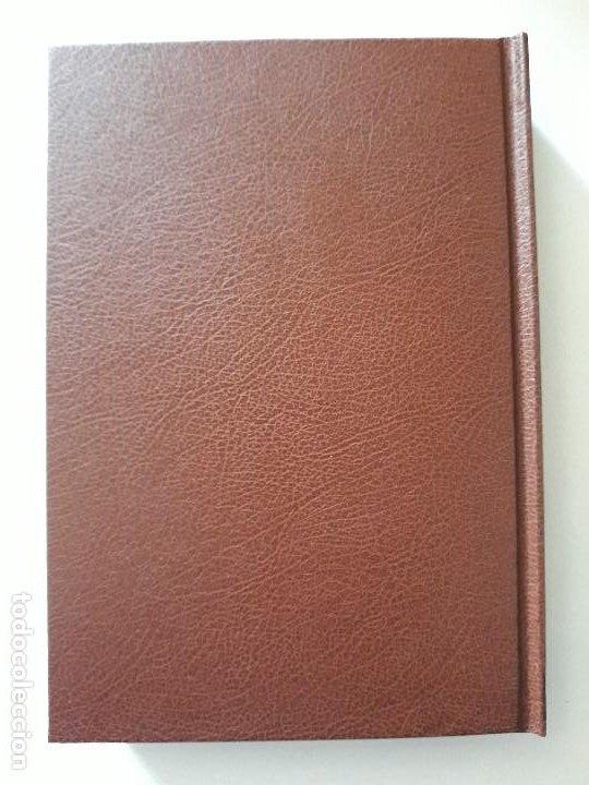 Libros de segunda mano: ESPAÑA Y SU RUMBO. German Fernandez Fraga. Imprenta Teutonia, Montevideo 1939. Falange - Foto 5 - 189902097