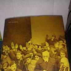 Libros de segunda mano: LIBRO LAS VERDADES OCULTAS DE LA GUERRA CIVIL. F. OLAYA MORALES. EDITORIAL BELACQUA. AÑO 2005.. Lote 192690118