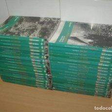 Libros de segunda mano: LA GUERRA CIVIL ESPAÑOLA MES A MES, COLECCIÓN A FALTA DEL Nº 28. Lote 194282160