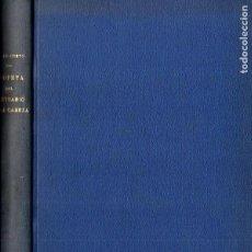 Libros de segunda mano: J. RODRÍGUEZ DE CUETO : EPOPEYA DEL SANTUARIO DE LA CABEZA - SANTIAGO CORTÉS (1939). Lote 194720248