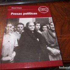 Guerra civil.ediciones-estudios-valencia 1936 - - Vendido