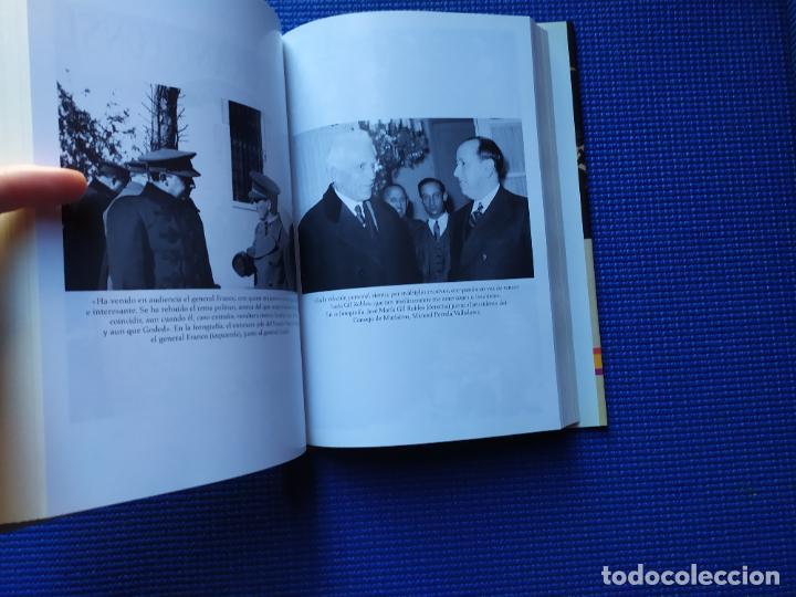 Libros de segunda mano: ASALTO A LA REPUBLICA NICETO ALCALA ZAMORA - Foto 3 - 195316398