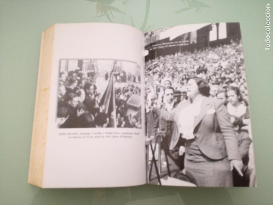 Libros de segunda mano: LOS MITOS DE LA GUERRA CIVIL. PIO MOA. 2004. - Foto 7 - 197822906