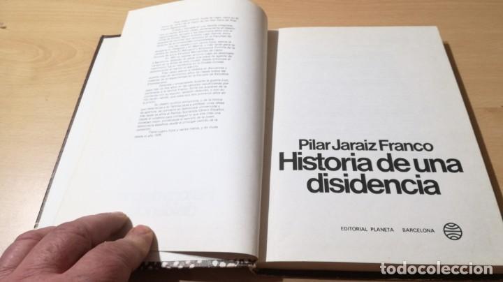 Libros de segunda mano: CRONICA DE MEDIO SIGLO - 1931 - 1982 PUNTOS VISTA QUIENES VIVIERO HISTORIA 50 AÑOSLL401 - Foto 4 - 198498113