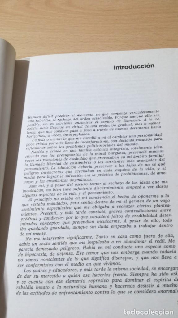 Libros de segunda mano: CRONICA DE MEDIO SIGLO - 1931 - 1982 PUNTOS VISTA QUIENES VIVIERO HISTORIA 50 AÑOSLL401 - Foto 8 - 198498113