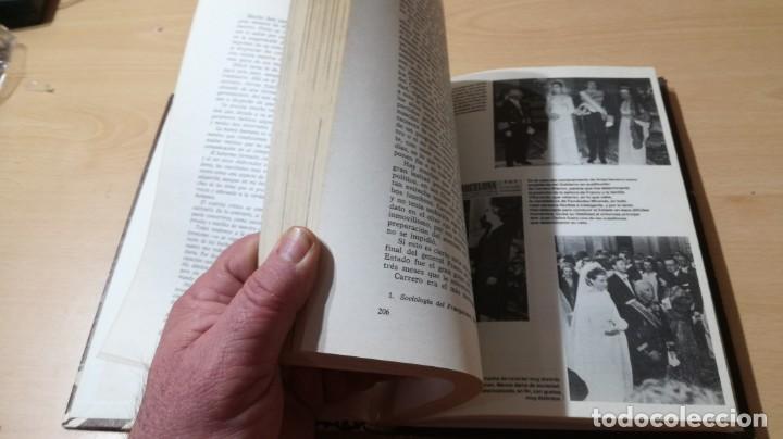 Libros de segunda mano: CRONICA DE MEDIO SIGLO - 1931 - 1982 PUNTOS VISTA QUIENES VIVIERO HISTORIA 50 AÑOSLL401 - Foto 11 - 198498113