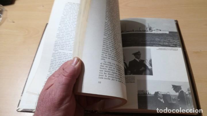 Libros de segunda mano: CRONICA DE MEDIO SIGLO - 1931 - 1982 PUNTOS VISTA QUIENES VIVIERO HISTORIA 50 AÑOSLL401 - Foto 16 - 198498113