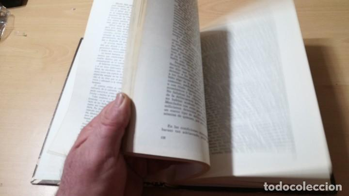 Libros de segunda mano: CRONICA DE MEDIO SIGLO - 1931 - 1982 PUNTOS VISTA QUIENES VIVIERO HISTORIA 50 AÑOSLL401 - Foto 17 - 198498113