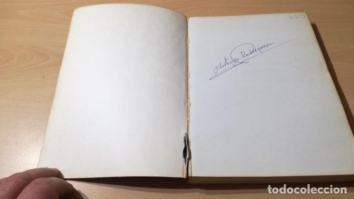 Libros de segunda mano: FRANCISCO FRANCO Y SU TIEMPO - JUAN ALARCON BENITOÑ 102 - Foto 3 - 198498321