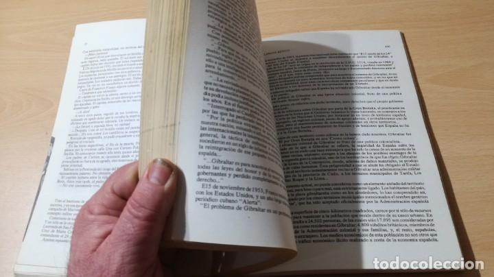 Libros de segunda mano: FRANCISCO FRANCO Y SU TIEMPO - JUAN ALARCON BENITOÑ 102 - Foto 11 - 198498321