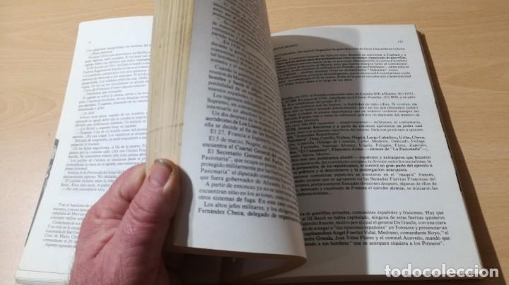 Libros de segunda mano: FRANCISCO FRANCO Y SU TIEMPO - JUAN ALARCON BENITOÑ 102 - Foto 13 - 198498321