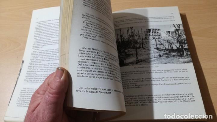 Libros de segunda mano: FRANCISCO FRANCO Y SU TIEMPO - JUAN ALARCON BENITOÑ 102 - Foto 15 - 198498321