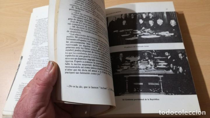 Libros de segunda mano: FRANCISCO FRANCO Y SU TIEMPO - JUAN ALARCON BENITOÑ 102 - Foto 17 - 198498321