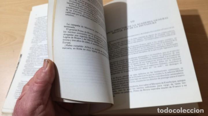 Libros de segunda mano: FRANCISCO FRANCO Y SU TIEMPO - JUAN ALARCON BENITOÑ 102 - Foto 19 - 198498321