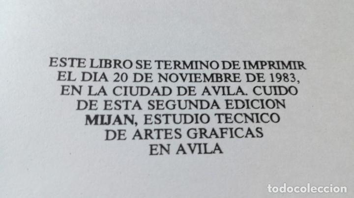 Libros de segunda mano: FRANCISCO FRANCO Y SU TIEMPO - JUAN ALARCON BENITOÑ 102 - Foto 21 - 198498321