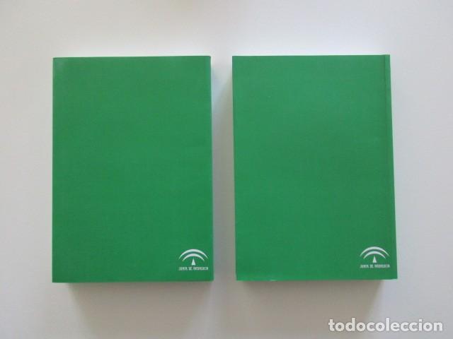 Libros de segunda mano: LA DESTRUCCIÓN DE LA DEMOCRACIA: VIDA Y MUERTE DE LOS ALCALDES DEL FRENTE POPULAR PROVINCIA DE CADIZ - Foto 2 - 198663175