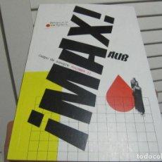 Libros de segunda mano: CAMPO DE SANGRE VOLUMEN II. Lote 198960118