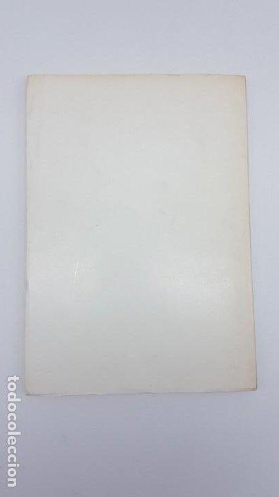 Libros de segunda mano: TIEMPO PASADO ( RELATO GUERRA CIVIL ) DUQUE MEDINACELI, SEVILLA 1971 - Foto 2 - 199826146