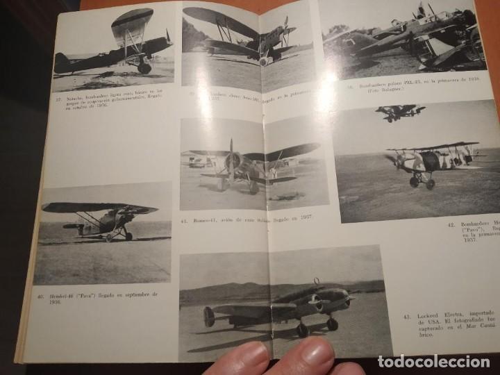 Libros de segunda mano: INTERIOR - Foto 4 - 202093693