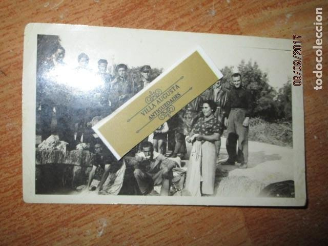 CONDUCTORES FRENTE DE ZARAGOZA EN GUERRA CIVIL (Libros de Segunda Mano - Historia - Guerra Civil Española)