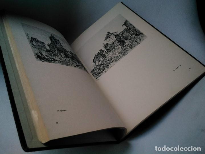 Libros de segunda mano: Pueblos de Aragón devastados por la Guerra Civil. - Foto 2 - 202525976