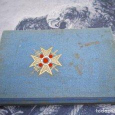Libros de segunda mano: LIBRO PEDROS Y PABLOS. GUERRA CIVIL. LEGION CONDOR. EDICIÓN ORIGINAL 1939 (BRUCKMANN KG, MÜNCHEN). Lote 205190882