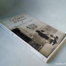 Libros de segunda mano: MANUEL CHAVES NOGALES. LA ESPAÑA DE FRANCO.. Lote 206554306