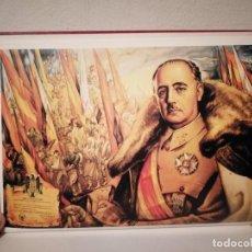 Livros em segunda mão: LIBRO - CARTELES DE LA GUERRA CIVIL ESPAÑOLA - ESPAÑA - CNT - INDEPENDENTISMO - ED URBIÓN - FRANCO. Lote 206951911