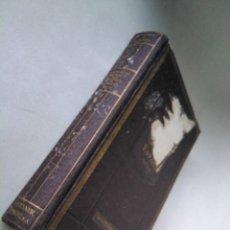 Libros de segunda mano: OPERACIONES MILITARES DE LA GUERRA DE ESPAÑA. LUIS MARÍA DE LOJENDIO. Lote 207258235