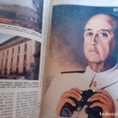 Libros de segunda mano: VIDA DE FRANCO - ABC - COMPLETA. Lote 210102597