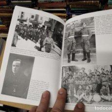 Libros de segunda mano: LA GUERRA CIVIL A MALLORCA . SÓLLER , LA DESFETA DE LA BURGESIA PROGRESSISTA . ANTONI QUETGLAS .. Lote 210699291