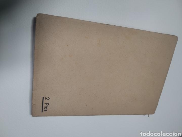Libros de segunda mano: Gases de guerra julio Cuera Calero Mariano Ferrer Bravo - Foto 8 - 212562591