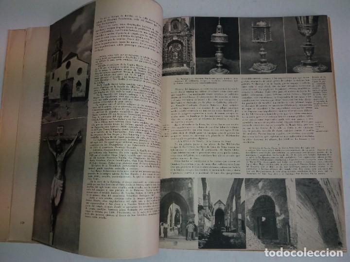 Libros de segunda mano: EL ALZAMIENTO NACIONAL EN ANDALUCIA 1941 - Foto 17 - 216708216