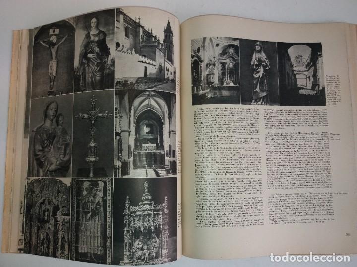 Libros de segunda mano: EL ALZAMIENTO NACIONAL EN ANDALUCIA 1941 - Foto 20 - 216708216