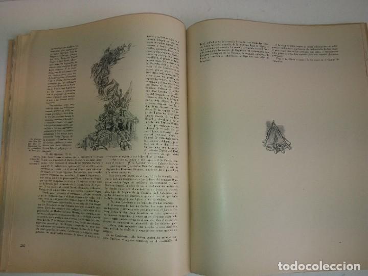 Libros de segunda mano: EL ALZAMIENTO NACIONAL EN ANDALUCIA 1941 - Foto 37 - 216708216