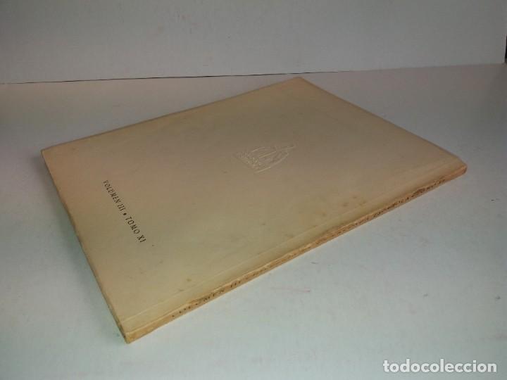 Libros de segunda mano: EL ALZAMIENTO NACIONAL EN ANDALUCIA 1941 - Foto 53 - 216708216