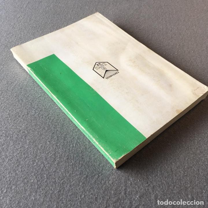 Libros de segunda mano: El pacto de Santoña. Alberto Onaindia. (P. Olaso). - Foto 5 - 219049963