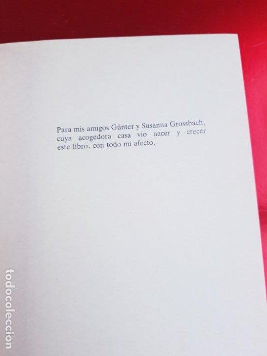 Libros de segunda mano: LIBRO-LA NOCHE QUE MATARON A CALVO SOTELO-IAN GIBSON-ARGOS VERGARA-5ªEDICIÓN-1982 - Foto 8 - 220953440