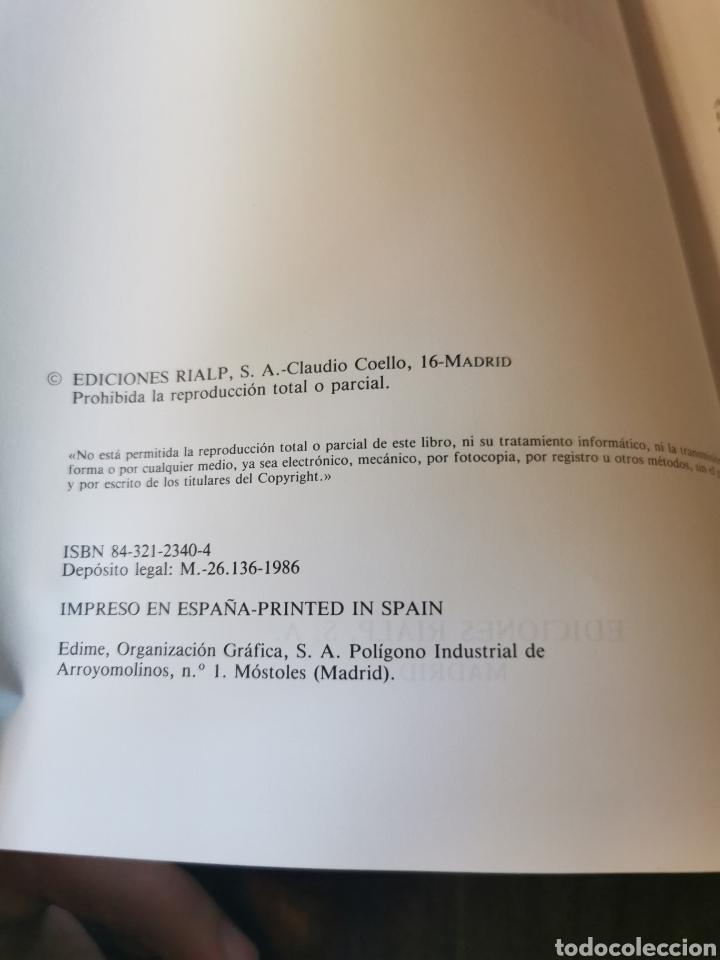 Libros de segunda mano: Libro Historia general de la guerra de España Salas Larrazábal - Foto 2 - 221546148