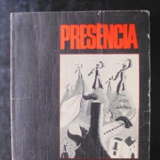 Libros de segunda mano: HISTÒRIA VIVA 1 LA GUERRA CIVIL A LES COMARQUES GIRONINES 1986 25 CAPÍTOLS. PAU LANAO. Lote 221887391