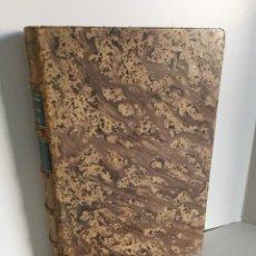 Libros de segunda mano: EL CABELLERO AUDAZ. LA QUINTA COLUMNA. CUARTO VOLUMEN DE LA REVOLUCIÓN DE LOS PATIBULARIOS. 1940.. Lote 222312328