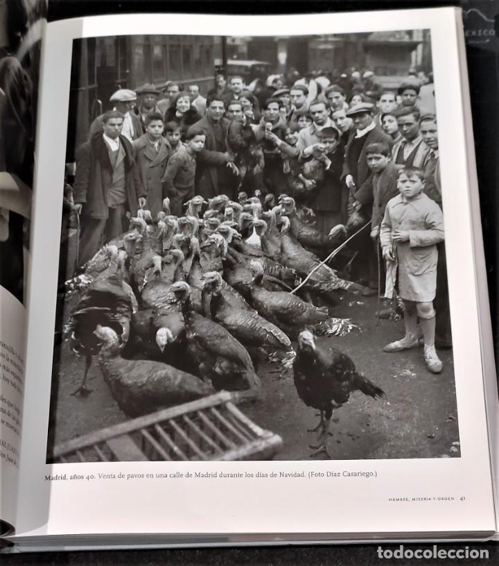 Libros de segunda mano: IMÁGENES INSÓLITAS DE UNA DICTADURA 1939-1975 - Foto 3 - 226077287