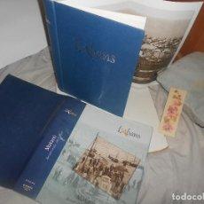 Libros de segunda mano: L'ABANS MATARÓ, EL MARESME RECUL GRAFIC 1865-1965 1º ED, CERCA 1100 FOTOS, 666 PGS, RAREZA +REGALO. Lote 227777155